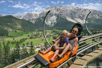Exciting excursions for kids